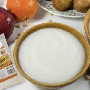 ogi akamu fermented foods