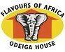 Odeiga House